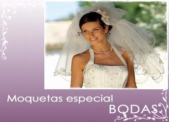 moquetas_feriales_para_bodas