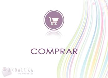 Tienda Online de Moquetas Feriales